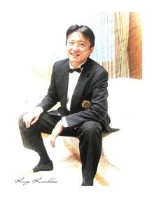 $701強運のレシピ手帳!