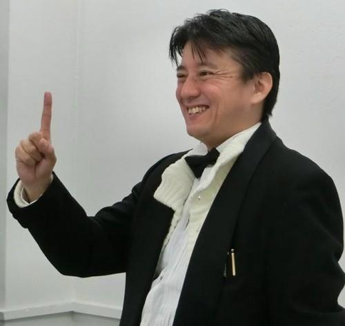 【本編LP】顧客獲得No.1 セミナー講師養成講座